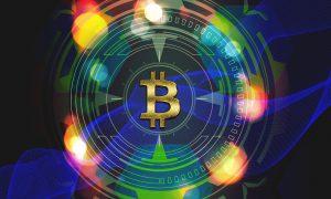 Krypto Währung bei Bitcoin Revolution handelt