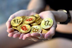 Erfolgreich handeln auf Bitcoin Circuit